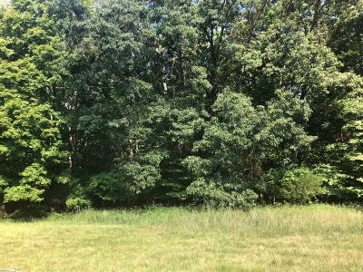 Clarksville Residential Lots & Land For Sale: Britton Springs Rd