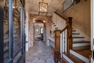 Nashville Single Family Home Active - Showing: 103 W End Close