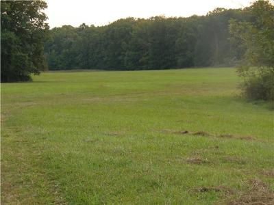 Beersheba Springs TN Residential Lots & Land Active - Showing: $165,000
