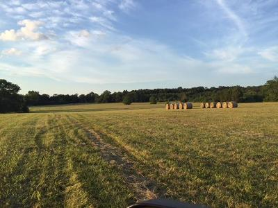 Wilson County Residential Lots & Land For Sale: Old Rome Pike