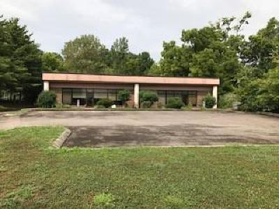 Nashville Residential Lots & Land For Sale: 223 Oceola Ave