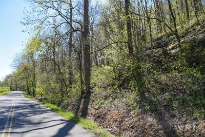 Goodlettsville Residential Lots & Land For Sale: Happy Hollow Rd.