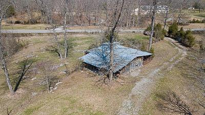 Murfreesboro Residential Lots & Land For Sale: 6093 Shores Rd