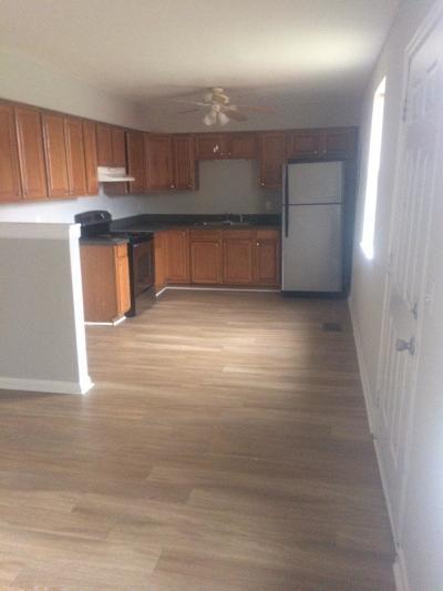 Nashville Rental For Rent: 3351 White Pine Drive