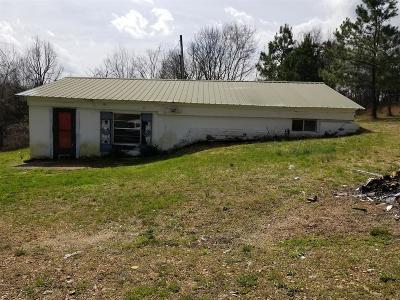 Sumner County Single Family Home For Sale: 425 Calvert Ridge Rd