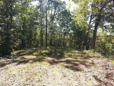 Dekalb County Residential Lots & Land For Sale: 1 Buckeye Hollow Rd