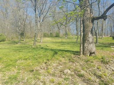 Columbia Residential Lots & Land For Sale: Becca Ln