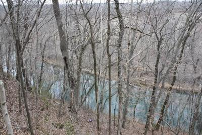 Clarksville Residential Lots & Land For Sale: Powell Rd