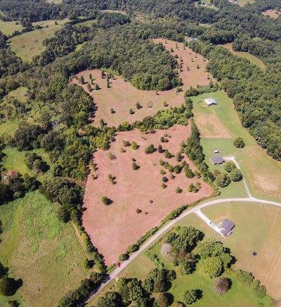 Burns TN Residential Lots & Land For Sale: $395,000