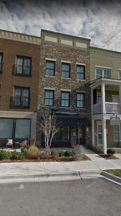 Franklin Condo/Townhouse For Sale: 317 Levisa Ln