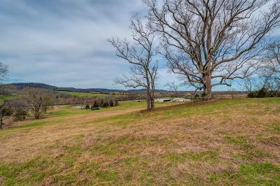 Rutherford County Residential Lots & Land For Sale: Horton Hwy