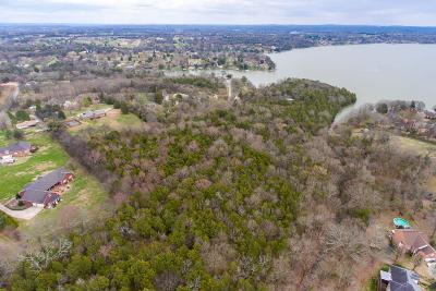 Hendersonville Residential Lots & Land For Sale: 126 Avondale Access Road