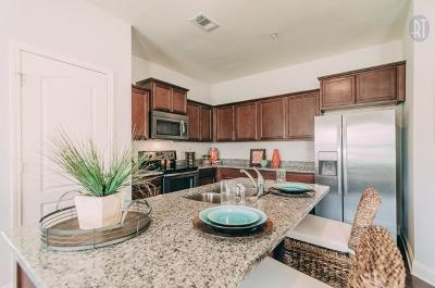 Old Hickory Condo/Townhouse Under Contract - Not Showing: 3036 Thornbury Pl #26