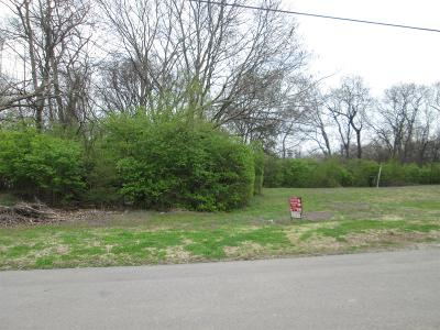 Madison Residential Lots & Land For Sale: 203 Welworth St
