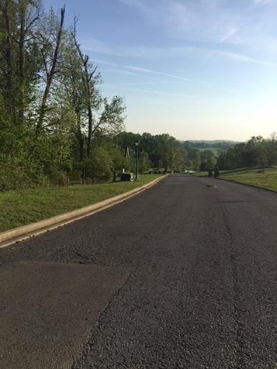 Lebanon Residential Lots & Land Under Contract - Showing: 628 Five Oaks Blvd