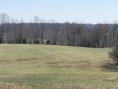 Cheatham County Residential Lots & Land For Sale