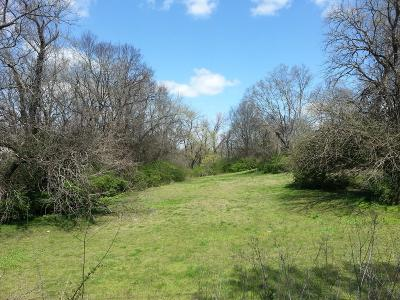 Residential Lots & Land For Sale: 1040 Battery Ln
