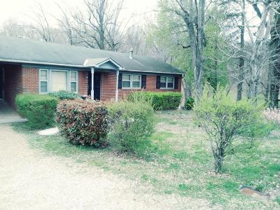 Charlotte Single Family Home Active - Showing: 3689 Hwy 49 E