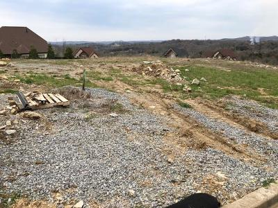 Hendersonville Residential Lots & Land Under Contract - Not Showing: 847 Coachlight Court