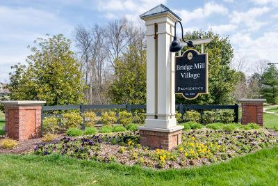 Mount Juliet Condo/Townhouse Under Contract - Not Showing: 431 Waterbrook Dr