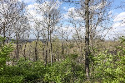Nashville Residential Lots & Land For Sale: 4604 Mountain View Dr