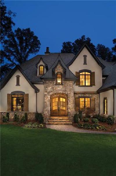 Sumner County Single Family Home For Sale: 1192 Potter Lane