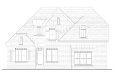 Thompsons Station Single Family Home Under Contract - Showing: 3153 Pleasantville Bridge Rd