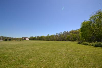 Residential Lots & Land Under Contract - Showing: 821 Hicks Rd