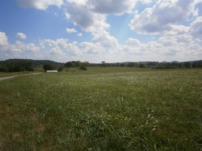 Wilson County Residential Lots & Land For Sale: 2 County Line Rd