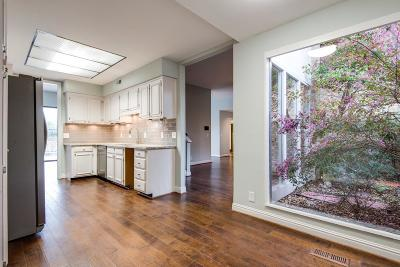 Brentwood Single Family Home For Sale: 123 Rue De Grande