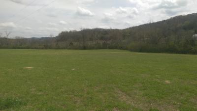 Dekalb County Residential Lots & Land For Sale: 3464 Lower Helton Rd