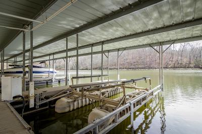 Estill Springs TN Residential Lots & Land For Sale: $89,900