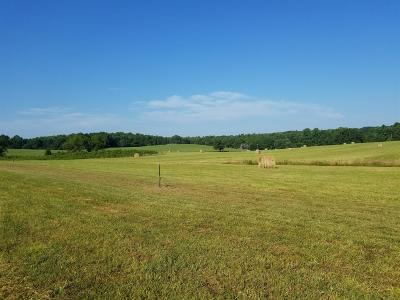 Residential Lots & Land Sold: 9643 Old Hwy 46