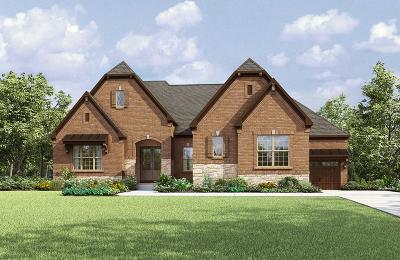 Franklin Single Family Home Under Contract - Not Showing: 6017 Blackwell Lane #116