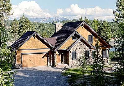 Burns Single Family Home For Sale: 544 Aubrey Lane