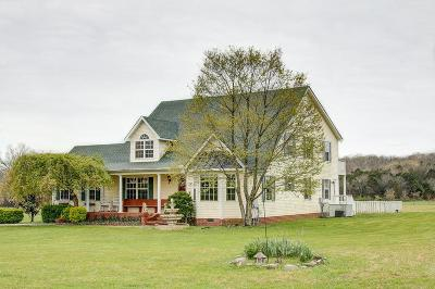 Watertown TN Single Family Home Active - Showing: $389,900