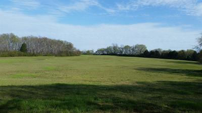 Residential Lots & Land For Sale: Sims Rd