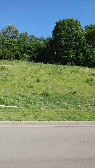 Franklin Residential Lots & Land Under Contract - Not Showing: 3004 Strickland Dr. * Lot 123