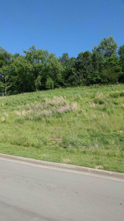 Franklin Residential Lots & Land Under Contract - Not Showing: 3008 Strickland Dr. * Lot 124