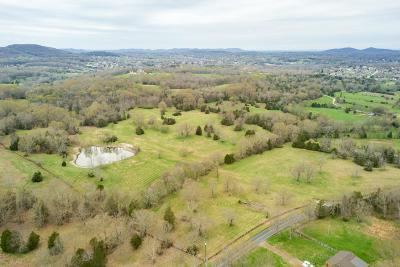Brentwood Residential Lots & Land For Sale: Split Log Rd