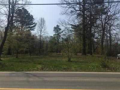 Goodlettsville Residential Lots & Land For Sale: 5392 Greer Rd