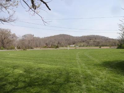 Hendersonville Residential Lots & Land For Sale: 2028 Shell Rd