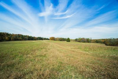 Cypress Inn Residential Lots & Land For Sale: 235 Von Tress Rd