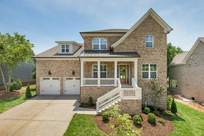 Ladd Park, Ladd Park - Enderly Pointe, Ladd Park - The Highlands, Ladd Park - The Overlook, Ladd Park - The Ridge, Ladd Park- The Highlands, Ladd Park/Highlands @ Ladd Single Family Home For Sale: 150 Bertrand Drive, Lot 88