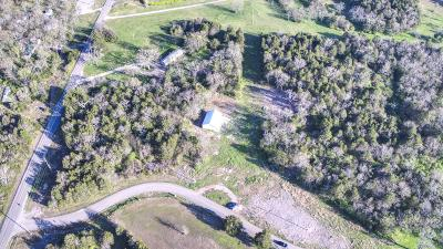 Smyrna Residential Lots & Land For Sale: 8673 Briley Rd