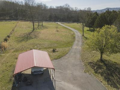 Rutherford County Residential Lots & Land For Sale: 8304 Lowe Rd