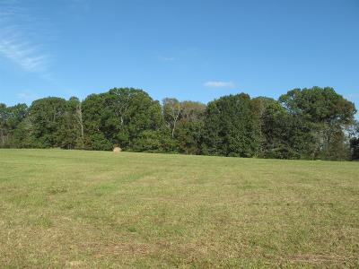 Columbia Residential Lots & Land Active - Showing: 3066 Highway 431