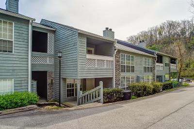 Nashville Condo/Townhouse Under Contract - Showing: 308 Post Creek Rd