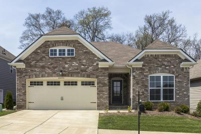 Columbia Single Family Home For Sale: 2645 Conti Dr