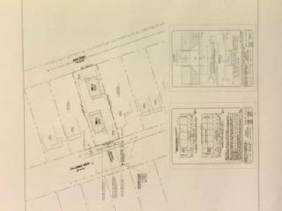 Davidson County Residential Lots & Land For Sale: 1914 11th Ave N